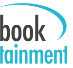 booktainment - Erlebnisbücher